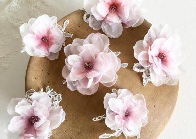 Franny Flowers